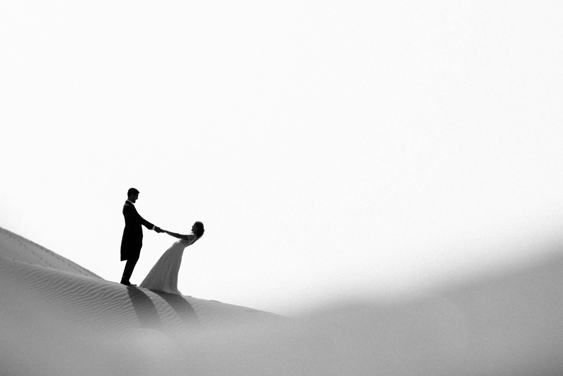 destination wedding photography, boda de destine, wedding canary islands, bodas en gran canaria, wedding, gran canaria, islas canarias